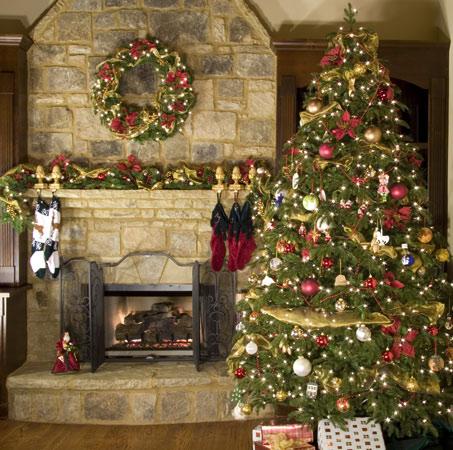 بالصور صور شجرة الميلاد لعام 2019 20160720 1503