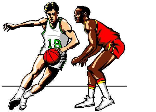 صورة بحث عن كرة اليد , ان كنت من هواتها تعرف على قواعد كرة اليد