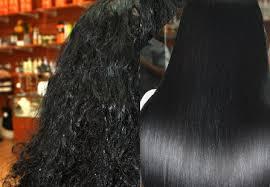 بالصور حناء لفرد الشعر تنعيم دائم للشعر الخشن والمجعد خلطة الحنه الطبيعية 20160720 1556