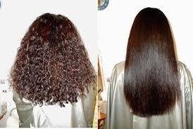 بالصور حناء لفرد الشعر تنعيم دائم للشعر الخشن والمجعد خلطة الحنه الطبيعية 20160720 1565