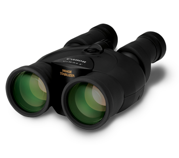 http://media.canon-asia.com/shared/stage/products/binocular/12x36isii/12x36-is-ii-b1.png