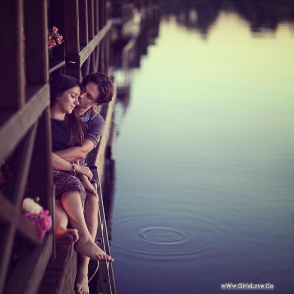 http://upload.7op-girls.com/uploads/7op-girls.com1374095131432.jpg