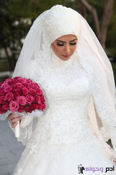 بالصور نصائح مهمة للمقبلين علي الزواج 20160720 1753