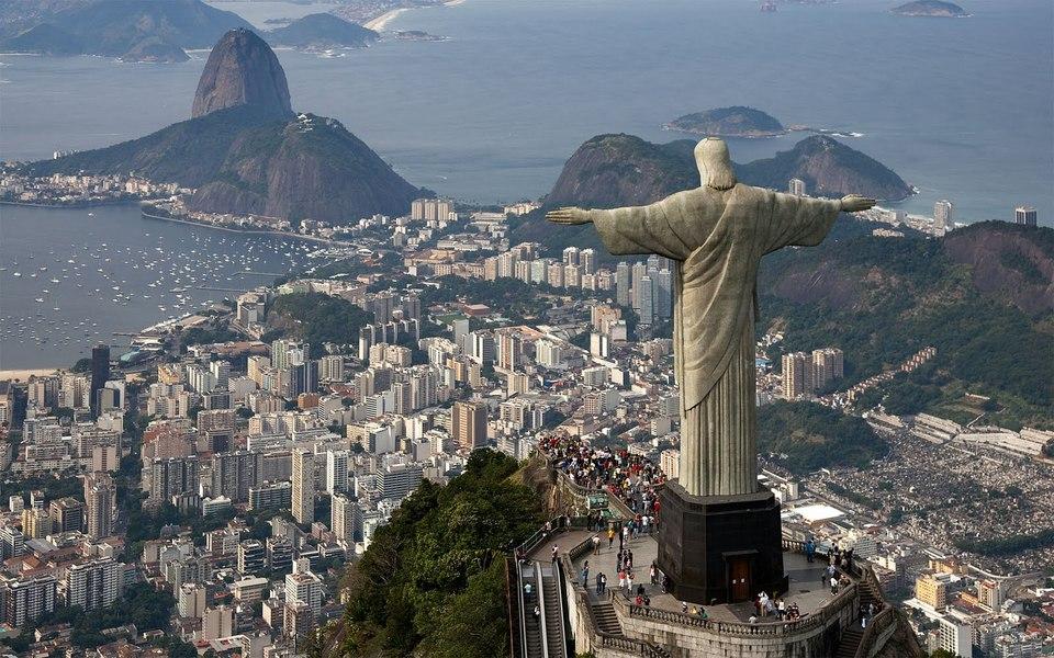 بالصور بحث حول دولة البرازيل 20160720 214