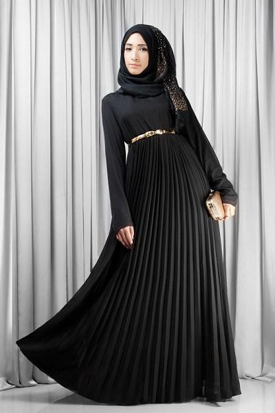 بالصور العباءة الخليجية باجمل التصاميم 20160720 636