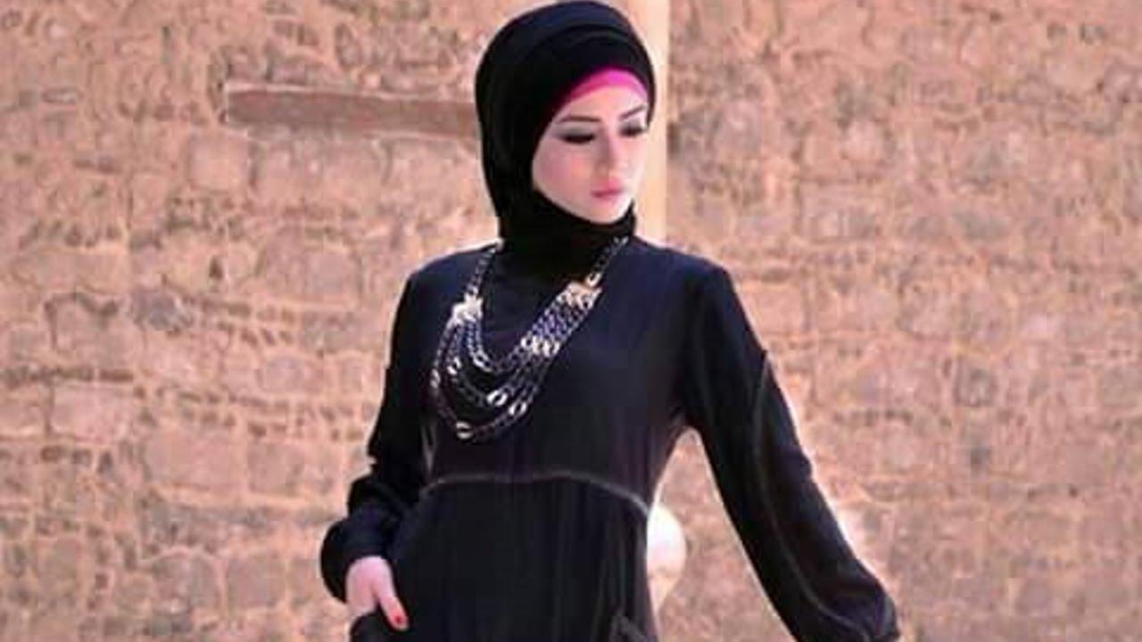 بالصور العباءة الخليجية باجمل التصاميم 20160720 639