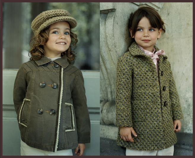 صور اكبر تشكيله من ملابس الاطفال من عمر شهر الى 13 سنه
