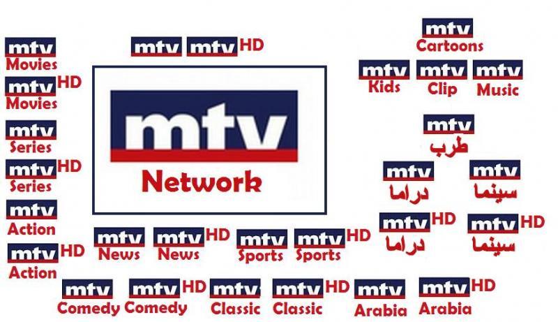 بالصور ترددات القنوات اللبنانية لافلام الاجنبى و الاكشن 20160720 660