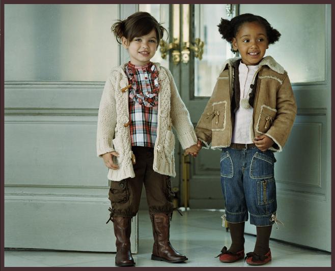 بالصور اكبر تشكيله من ملابس الاطفال من عمر شهر الى 13 سنه 20160720 67