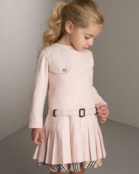 بالصور اكبر تشكيله من ملابس الاطفال من عمر شهر الى 13 سنه 20160720 69