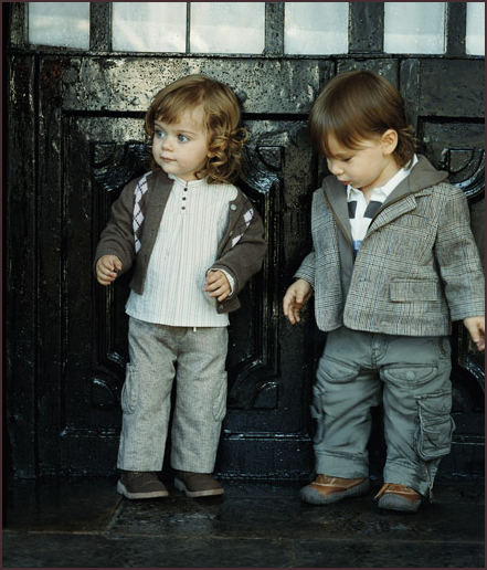 بالصور اكبر تشكيله من ملابس الاطفال من عمر شهر الى 13 سنه 20160720 70