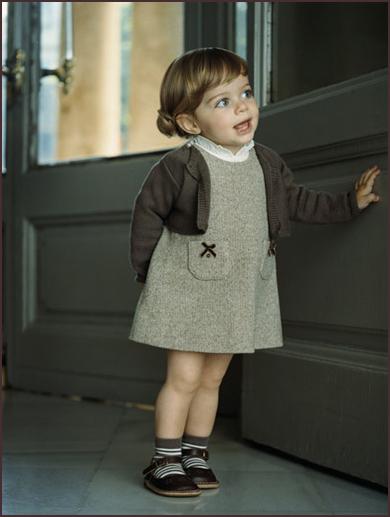 بالصور اكبر تشكيله من ملابس الاطفال من عمر شهر الى 13 سنه 20160720 71