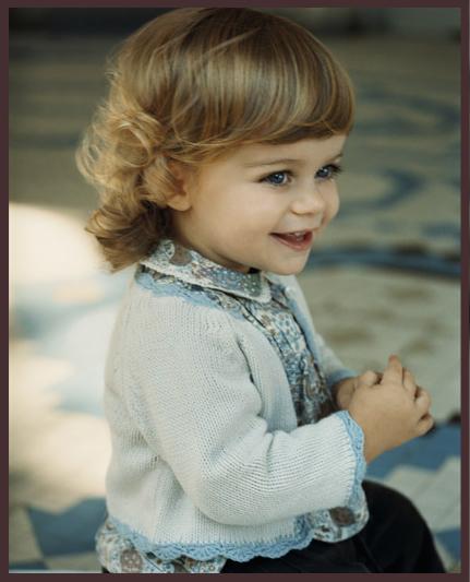 بالصور اكبر تشكيله من ملابس الاطفال من عمر شهر الى 13 سنه 20160720 72
