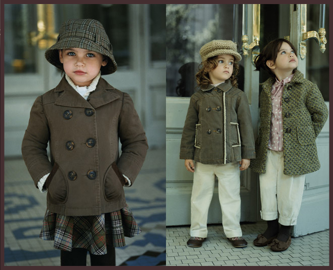 بالصور اكبر تشكيله من ملابس الاطفال من عمر شهر الى 13 سنه 20160720 74