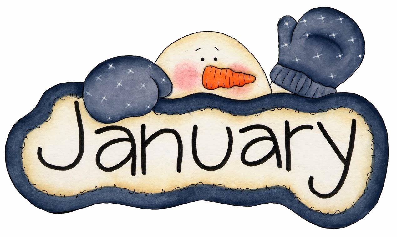 صور شخصية مواليد شهر يناير