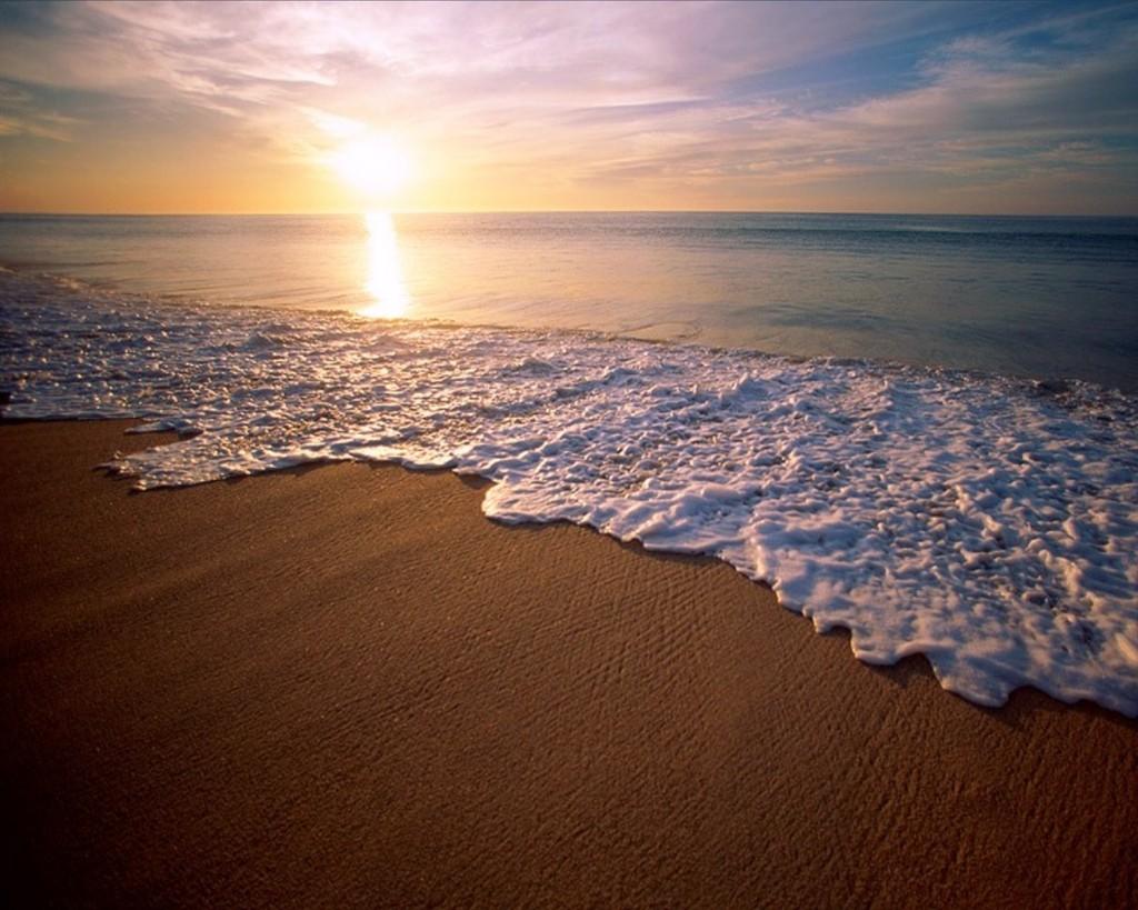بالصور تفسير رؤيا البحر في المنام 20160720 910