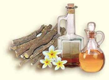 http://laurapel.com/herbal/images/12.jpg