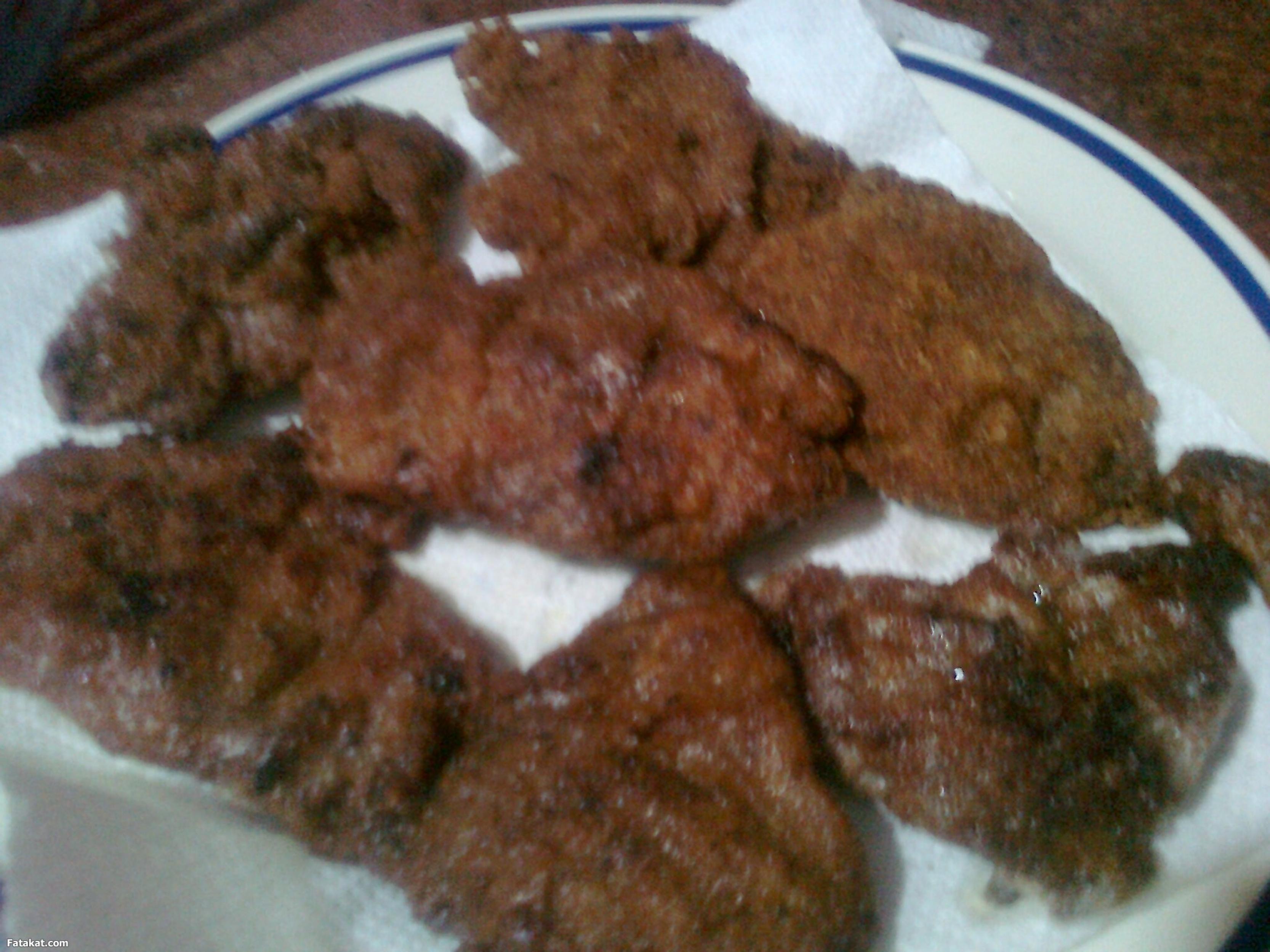 http://food.fatakat.com/photos/5340.jpg
