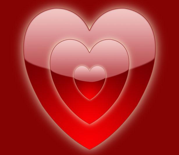 http://photos.mrkzy.com/wp-content/uploads/photos-mrkzy-hearts-19716.jpg