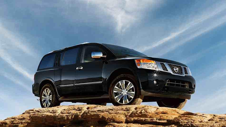 http://www.almrsal.com/wp-content/uploads/2015/03/Nissan-Armada-SL-2015.jpg