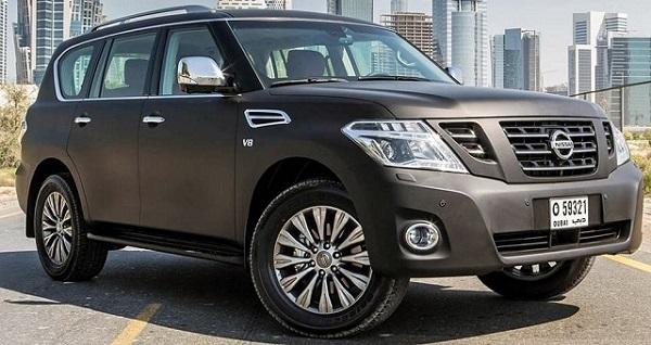 http://arabitec.com/wp-content/uploads/2016/01/Nissan-Armada-2016.jpg