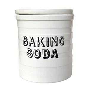 http://www.allyou.com/sites/default/files/image/2014/01/300x300/i/2011/03/baking-soda-2-m.jpg