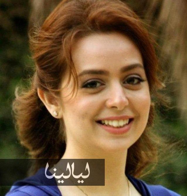 بالصور السيره الذاتيه للفنانه هبة مجدى 20160721 246