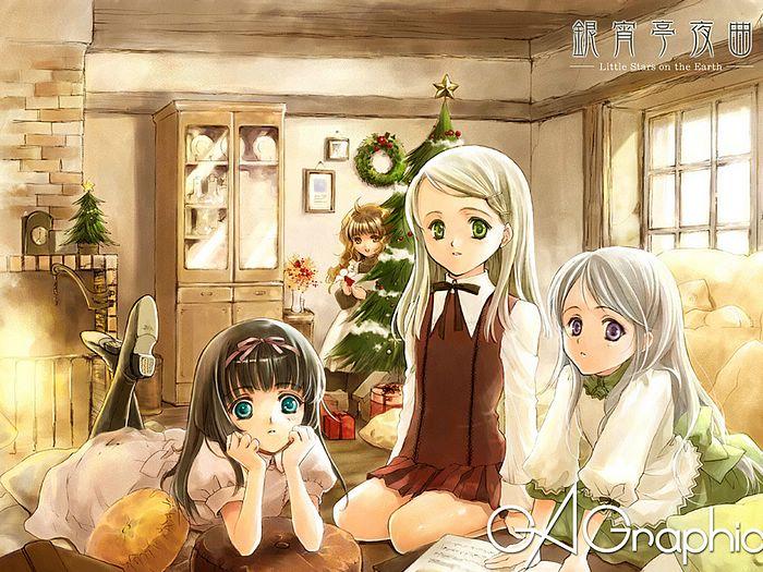 http://www.wallcoo.com/cg/GAGraphic_02/images/188603874_3c8b763a01_o.jpg
