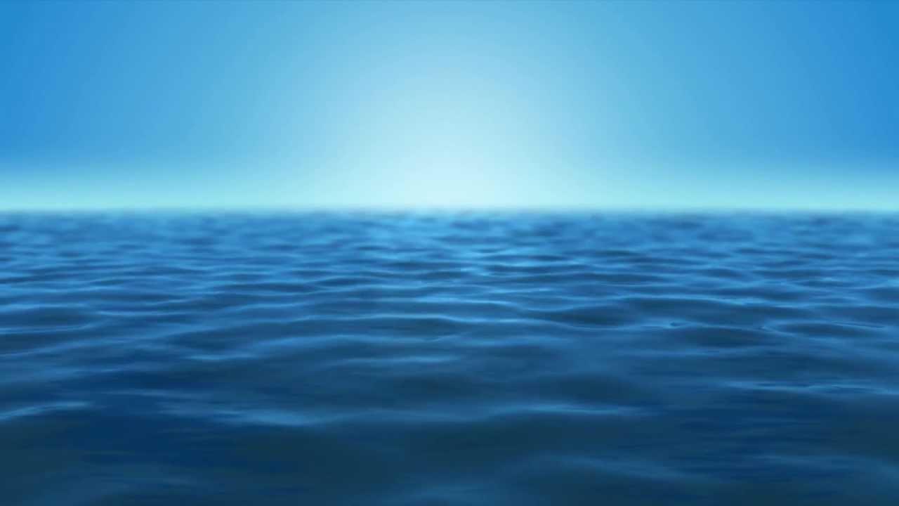 صوره رؤية البحر في المنام للعزباء