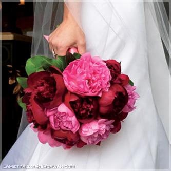 بالصور اروع رمزيات تبريكات للعروس 20160721 4