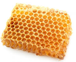 بالصور فوائد شمع العسل للشعر 20160721 512