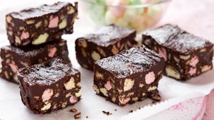 صورة حلويات لذيذة و شهية للاطفال الصغار , افتحي نفس اولادك باشهي الحلويات 20160722 177