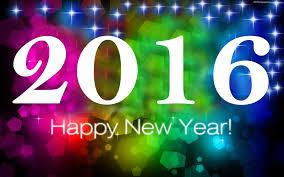 بالصور صور تهنئة بمناسبة السنة الجديدة 20160722 219