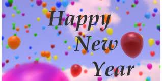 بالصور صور تهنئة بمناسبة السنة الجديدة 20160722 220
