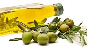 صور فوائد عديدة لزيت الزيتون للجسم