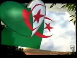 بالصور عيادات التلقيح الاصطناعي في الجزائر 20160722 373