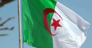 بالصور عيادات التلقيح الاصطناعي في الجزائر 20160722 374