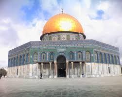 بالصور اجمل كلمات رائعة عن القدس 20160722 407