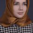بالصور صور بالحجاب لفات تركيا 20160722 82 70x70