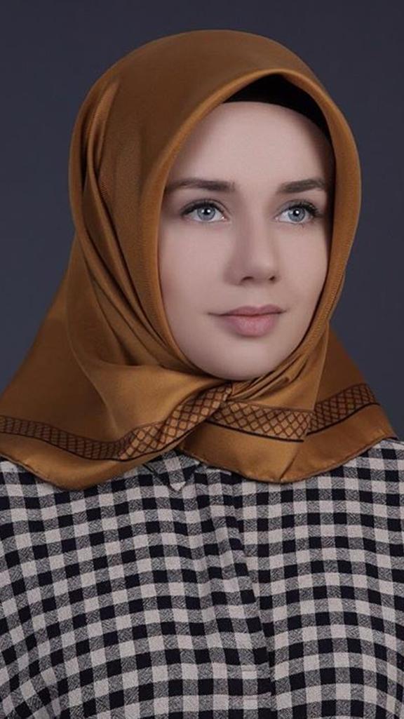 صورة صور بالحجاب لفات تركيا
