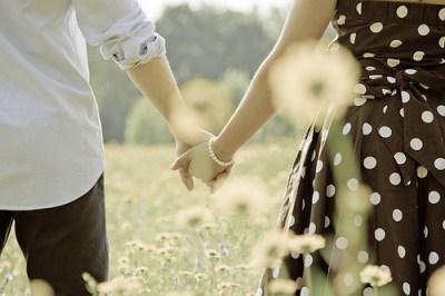 بالصور صور عشاق رومانسية جميلة