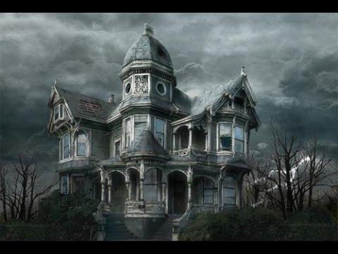بالصور تفسير حلم رؤية المنزل المجهول و لا يعلم صاحب البيت 20160723 1092
