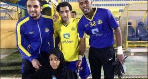 صوره صور لاعبين نادي النصر السعودي