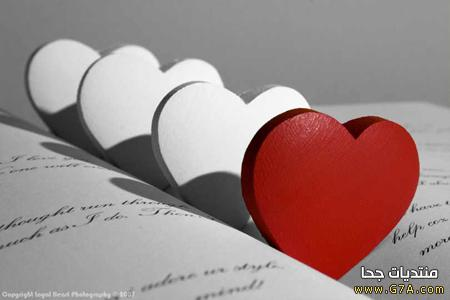 بالصور يوميات الحب وقصص في الحب 20160723 112