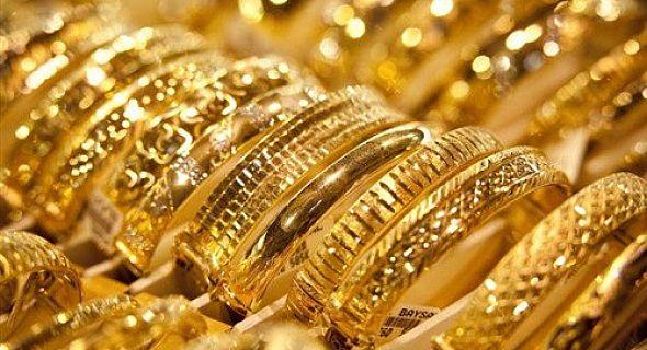 بالصور سعر جرام الذهب 2019 20160723 135