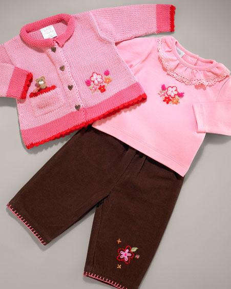 اكبر تشكيلة من ملابس الاطفال من عمر شهر الى 13 سنة 13423013213.png