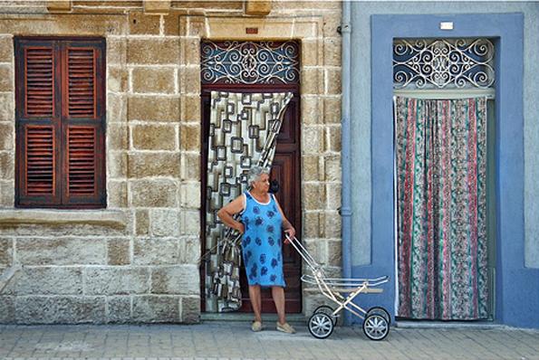 بالصور معلومات عن الحياة في مالطا 20160723 17