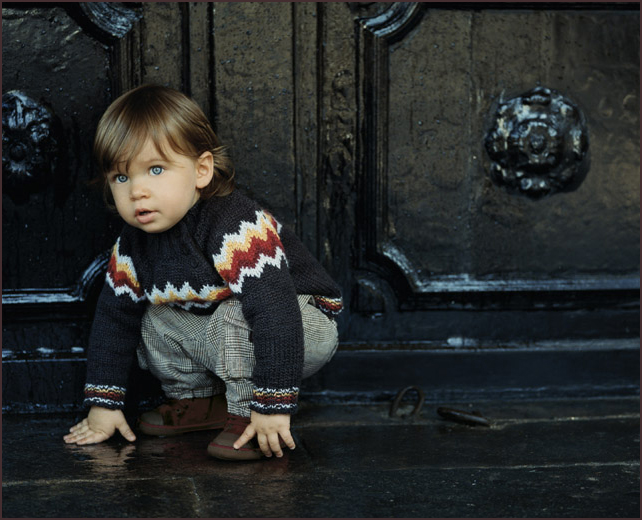 اكبر تشكيلة من ملابس الاطفال من عمر شهر الى 13 سنة 13423013217.png