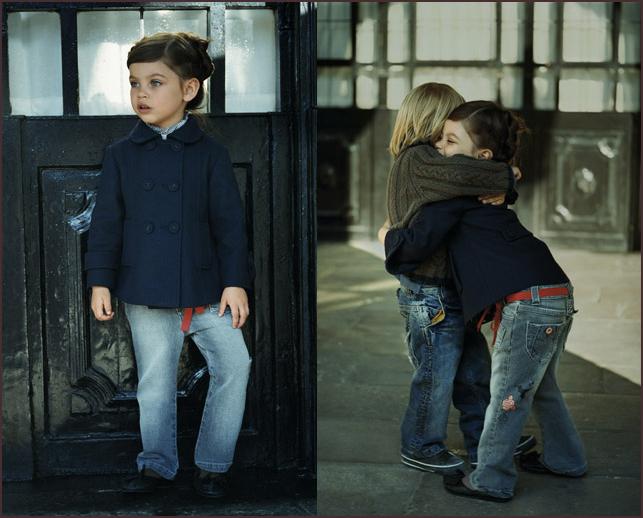 اكبر تشكيلة من ملابس الاطفال من عمر شهر الى 13 سنة 13423013883.png