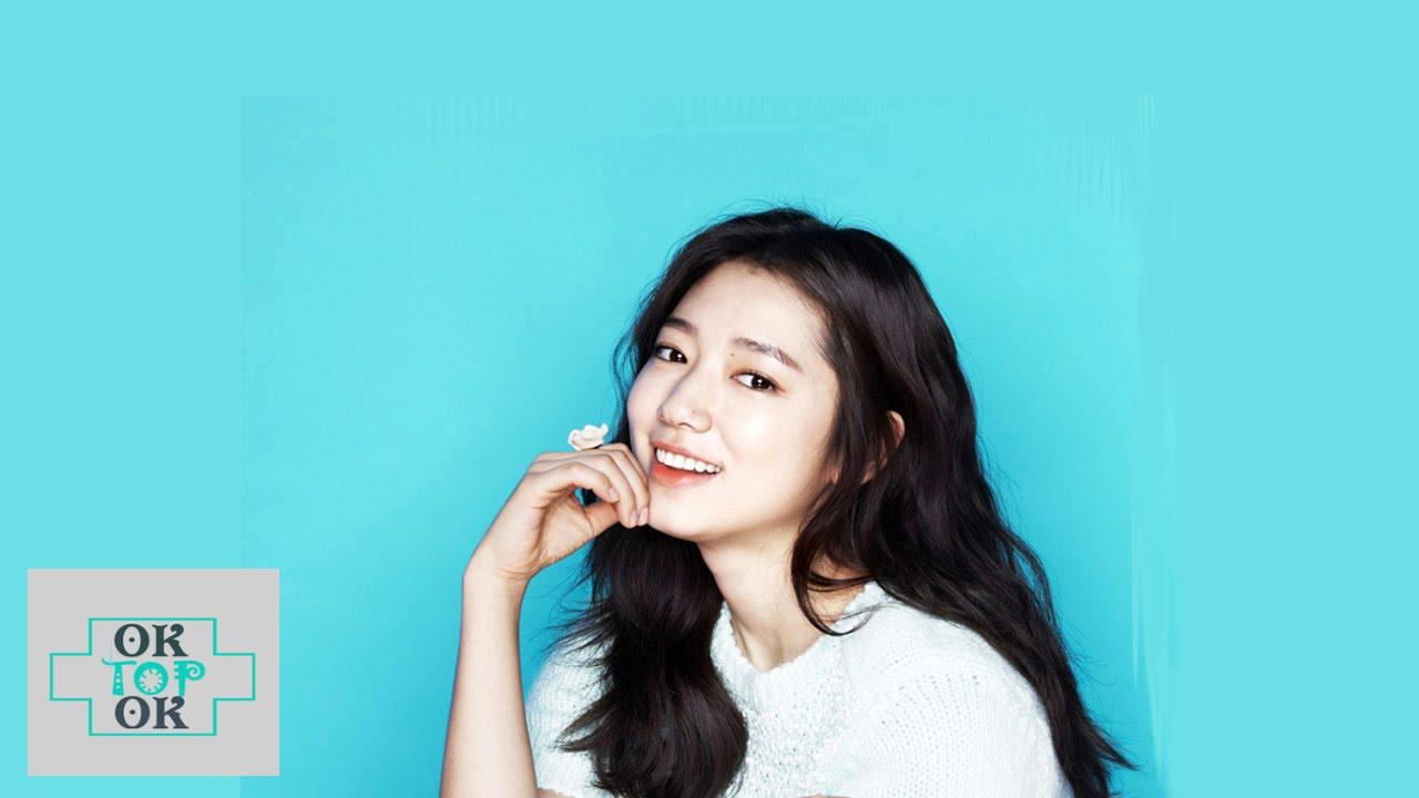 بالصور الممثلة الكوري بارك شين هاي 20160723 239